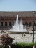 La Plaza de España (86)