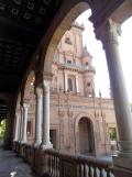 La Plaza de España (87)