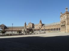 La Plaza de España (95)