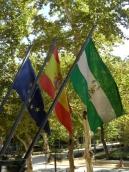 La Plaza de España (96)