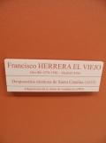 Museo de Bellas Artes (101)