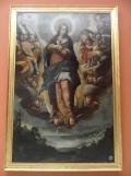 Museo de Bellas Artes (104)