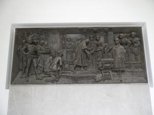 Museo de Bellas Artes (113)