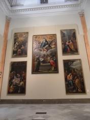 Museo de Bellas Artes (117)