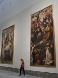 Museo de Bellas Artes (118)