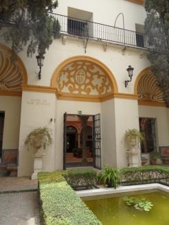 Museo de Bellas Artes (12)