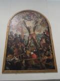 Museo de Bellas Artes (120)