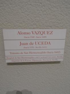 Museo de Bellas Artes (125)