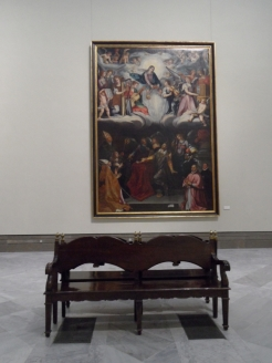 Museo de Bellas Artes (126)