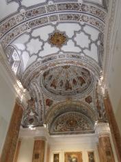 Museo de Bellas Artes (127)