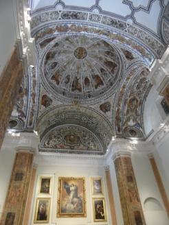 Museo de Bellas Artes (129)