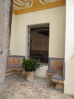 Museo de Bellas Artes (13)