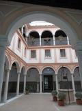 Museo de Bellas Artes (14)