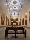 Museo de Bellas Artes (149)