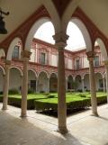 Museo de Bellas Artes (15)