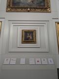 Museo de Bellas Artes (156)