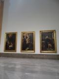 Museo de Bellas Artes (162)
