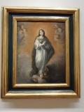 Museo de Bellas Artes (179)