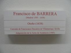 Museo de Bellas Artes (195)