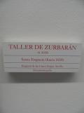 Museo de Bellas Artes (218)