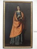 Museo de Bellas Artes (219)