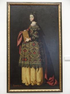 Museo de Bellas Artes (221)