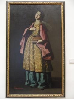 Museo de Bellas Artes (223)