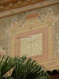 Museo de Bellas Artes (23)