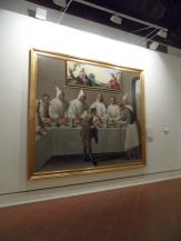 Museo de Bellas Artes (230)