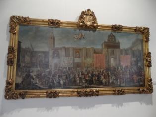 Museo de Bellas Artes (233)