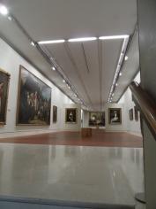 Museo de Bellas Artes (234)