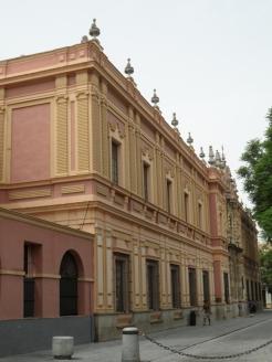 Museo de Bellas Artes (240)