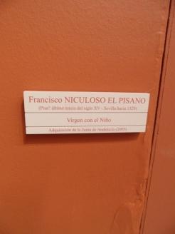Museo de Bellas Artes (26)