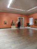 Museo de Bellas Artes (28)