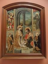Museo de Bellas Artes (33)
