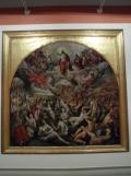 Museo de Bellas Artes (52)