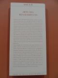 Museo de Bellas Artes (55)