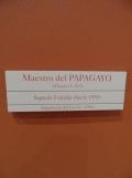 Museo de Bellas Artes (68)
