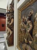 Museo de Bellas Artes (76)