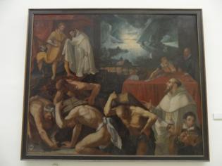 Museo de Bellas Artes (83)