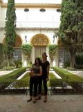 Museo de Bellas Artes (9)