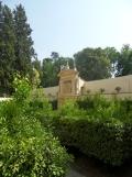 Real Alcázar de Sevilla (100)