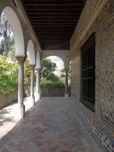 Real Alcázar de Sevilla (110)