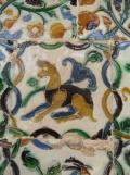 Real Alcázar de Sevilla (115)
