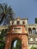 Real Alcázar de Sevilla (134)