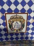 Real Alcázar de Sevilla (157)