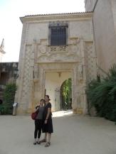 Real Alcázar de Sevilla (162)