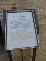 Real Alcázar de Sevilla (163)