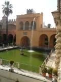 Real Alcázar de Sevilla (170)