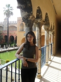 Real Alcázar de Sevilla (171)